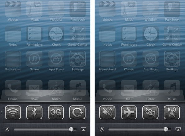 http://t3n.de/news/wp-content/uploads/2012/12/auxo-ios-app-switcher-toggles-595x436.jpeg