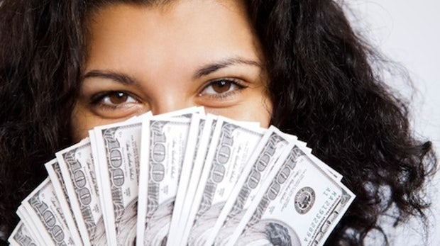 Meilenstein für Bitcoins: Virtuelle Währung bekommt Bank-Lizenz - ein wenig