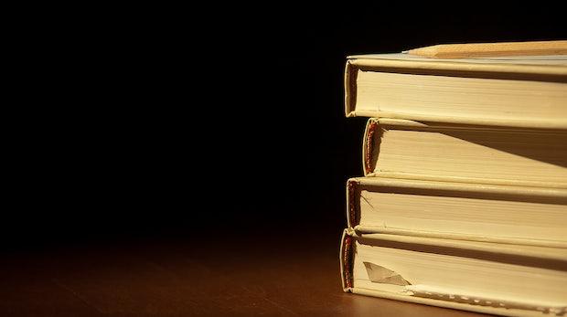 """Facebook-Chronik in Buchform: Startup verkauft 8.000 """"Memory Books"""" in 48 Stunden"""