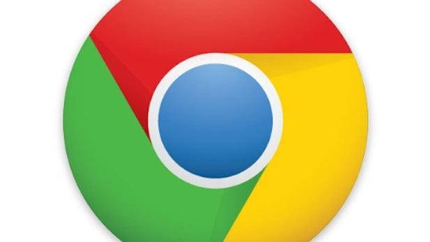 Chrome für Android 25 ist fertig