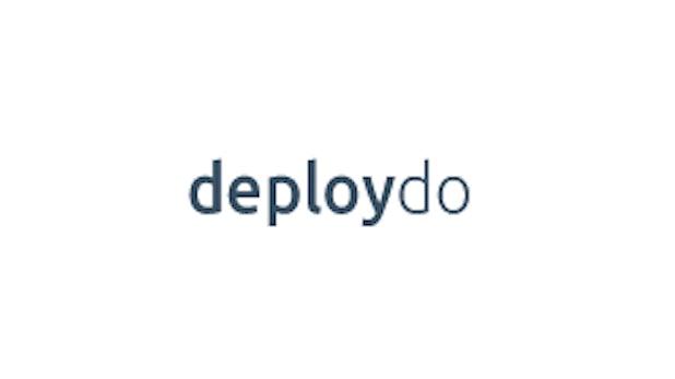deploydo: Einfaches Deployment von Code auf mehreren Servern