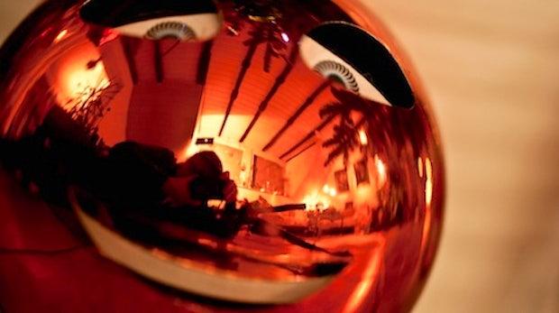 Bessere Bilder unterm Baum: 10 Foto-Tipps und Apps zu Weihnachten