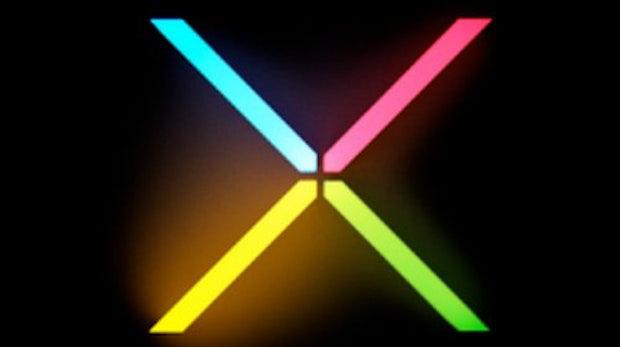 Motorola X Phone mit Android 5.0 soll im Mai kommen