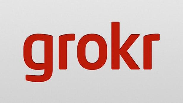 Grokr: Persönliche Assistenz a la Google Now für iOS