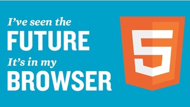 """HTML5 nach über 8 Jahren """"offiziell"""