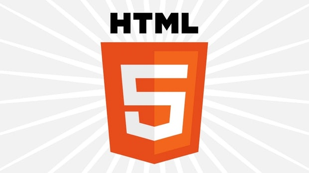 DRM-Schnittstelle in HTML5: W3C gegen das Grundprinzip der Offenheit