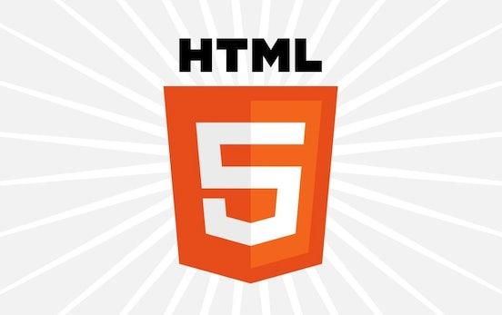 HTML5: 15 Screencasts, Tutorials und Artikel für Einsteiger
