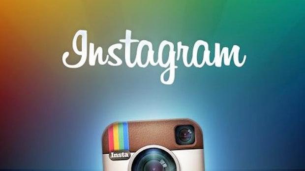 Instagram-Fotos mit einem Klick zu Flickr migrieren