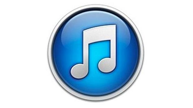 iTunes 11 – 25 praktische Shortcuts auf einen Blick