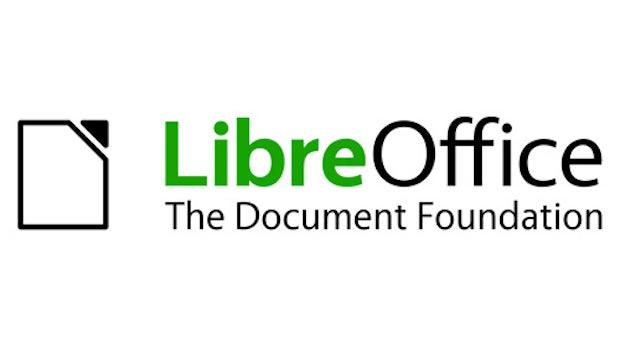 LibreOffice 4.0: Writer, Calc und Co. in neuer Version erhältlich