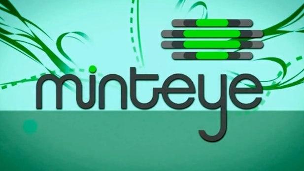 Sliden statt Tippen: MintEye will CAPTCHA revolutionieren