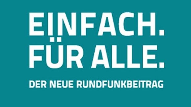 Rundfunkbeitrag: GEZ adé – ab 2013 muss jeder bezahlen