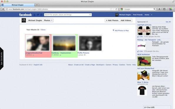 http://t3n.de/news/wp-content/uploads/2012/12/screenshot05-595x371.jpg