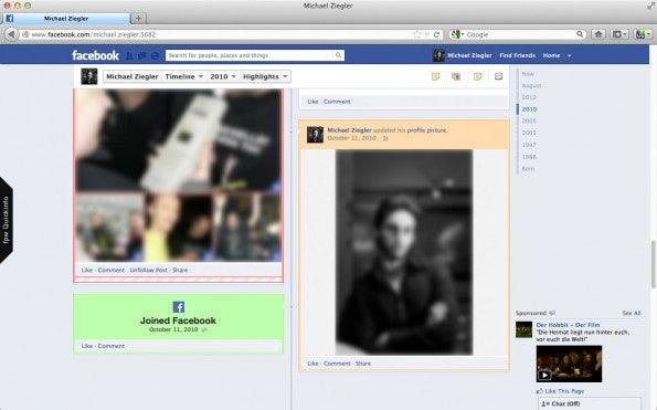 http://t3n.de/news/wp-content/uploads/2012/12/screenshot08-595x371.jpg