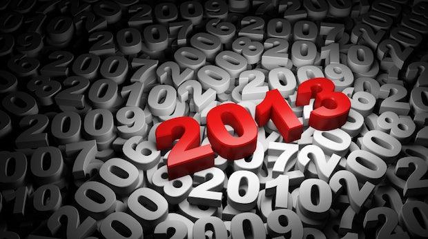 10 SEO-Trends und Tipps für 2013
