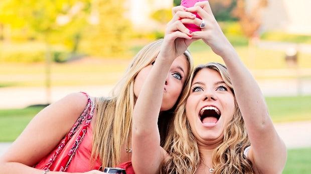 Snapchat: So nutzt ihr das Marketing-Potential der hippen App