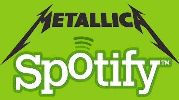 Spotify kündigt großes Update an – das ist alles neu