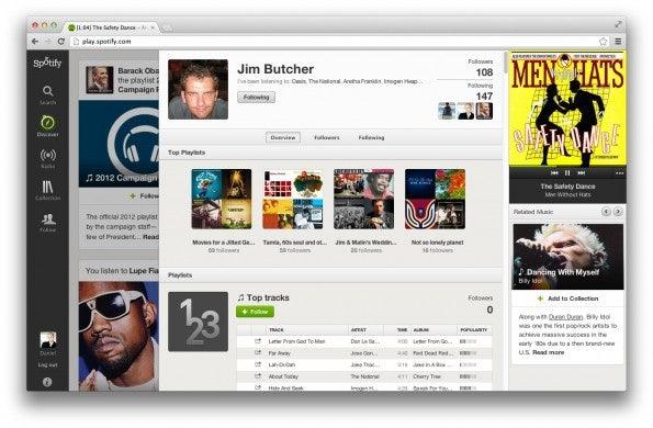http://t3n.de/news/wp-content/uploads/2012/12/spotify-new-1-595x390.jpg