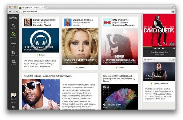 http://t3n.de/news/wp-content/uploads/2012/12/spotify-new-2-595x390.jpg
