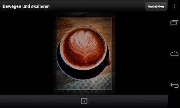 http://t3n.de/news/wp-content/uploads/2012/12/twitter-foto-filter-1-595x357.jpg