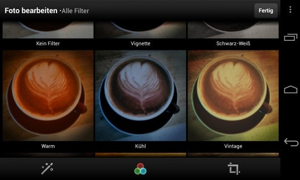 http://t3n.de/news/wp-content/uploads/2012/12/twitter-foto-filter-2-595x357.jpg