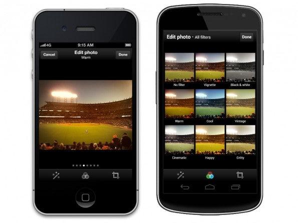 http://t3n.de/news/wp-content/uploads/2012/12/twitter-foto_filter-595x446.jpg