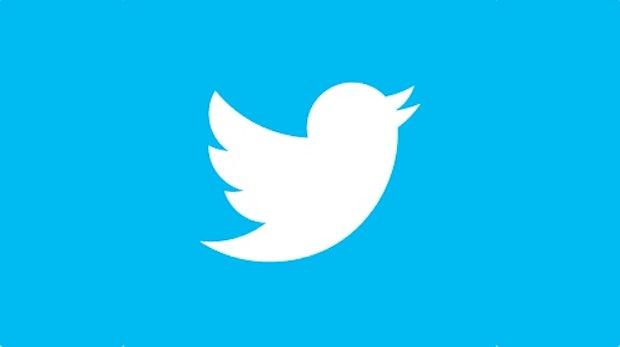 Twitter mit neuem Feature für Unternehmensangebote