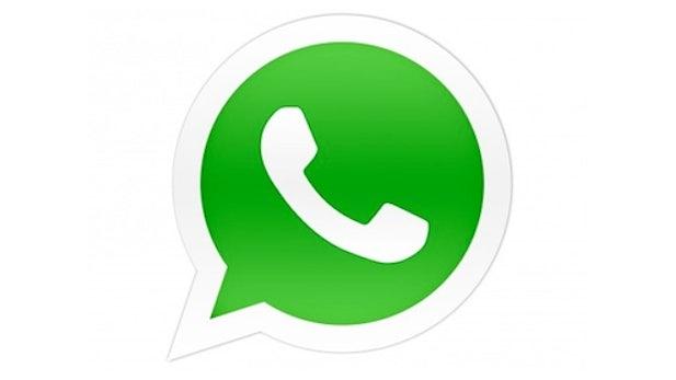 WhatsApp: Google soll in Übernahmeverhandlungen stehen