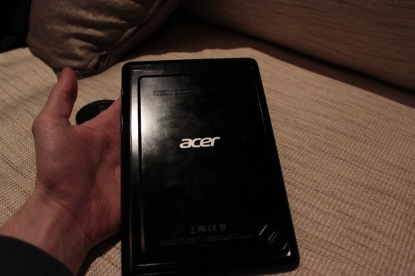 http://t3n.de/news/wp-content/uploads/2013/01/Acer-Iconia-B1-A71_51521-595x396.jpg
