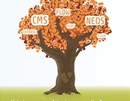Kostenlose TYPO3-Dokumentation zur Version 6.0 zum Download