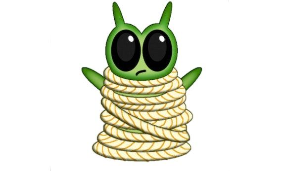 Bugsnag: Bug-Tracking-Plugin findet Fehler in Apps aller Art