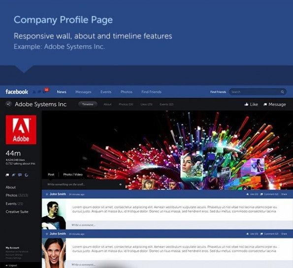 http://t3n.de/news/wp-content/uploads/2013/01/FacebookRedesign_AdobeFanpage_01-595x544.jpg