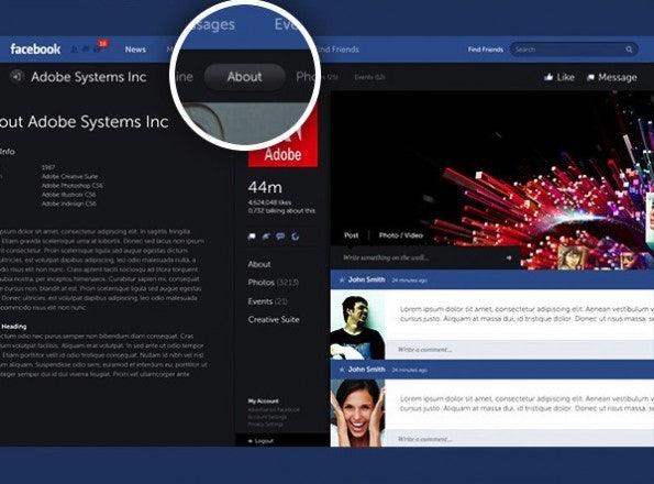 http://t3n.de/news/wp-content/uploads/2013/01/FacebookRedesign_AdobeFanpage_02-595x440.jpg