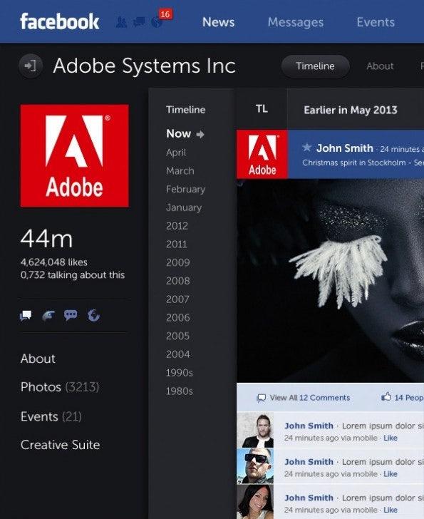 http://t3n.de/news/wp-content/uploads/2013/01/FacebookRedesign_AdobeFanpage_05-595x728.jpg