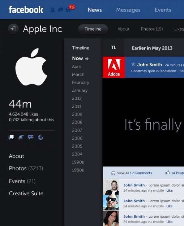 http://t3n.de/news/wp-content/uploads/2013/01/FacebookRedesign_AppleFanpage_04-595x730.jpg