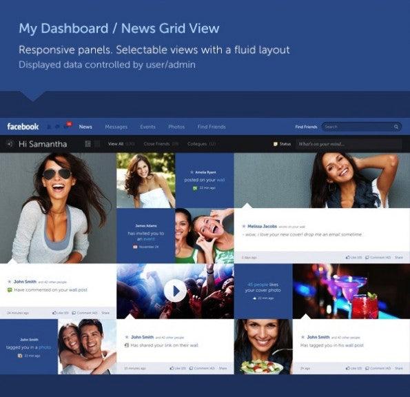 http://t3n.de/news/wp-content/uploads/2013/01/FacebookRedesign_Dashboard_01-595x576.jpg