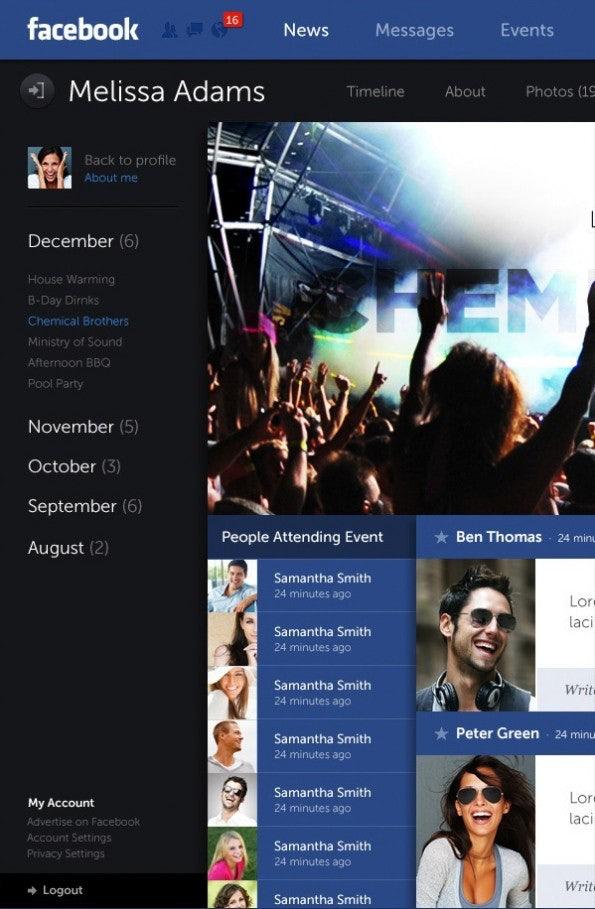 http://t3n.de/news/wp-content/uploads/2013/01/FacebookRedesign_Events_05-595x909.jpg