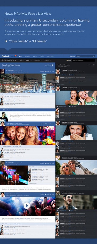 http://t3n.de/news/wp-content/uploads/2013/01/FacebookRedesign_Feed_Listview-595x1495.jpg
