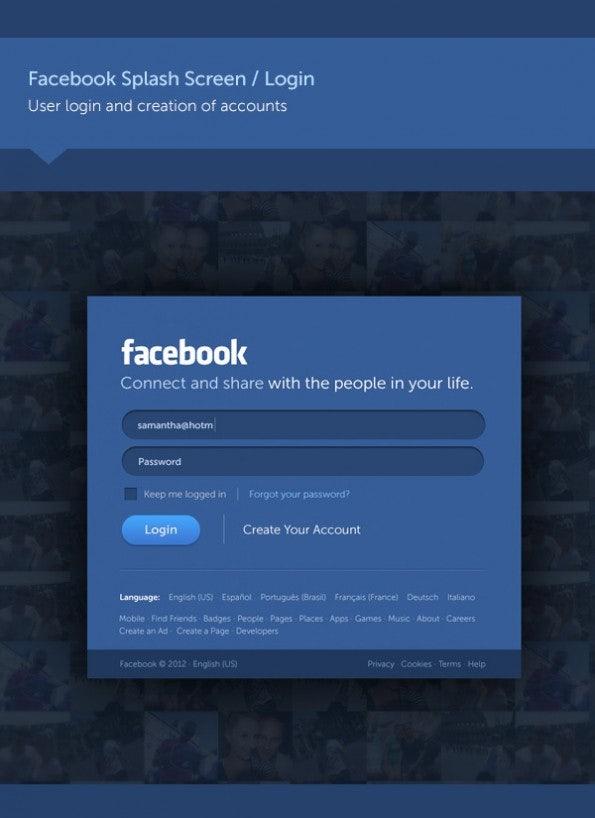 http://t3n.de/news/wp-content/uploads/2013/01/FacebookRedesign_LoginScreen-595x818.jpg