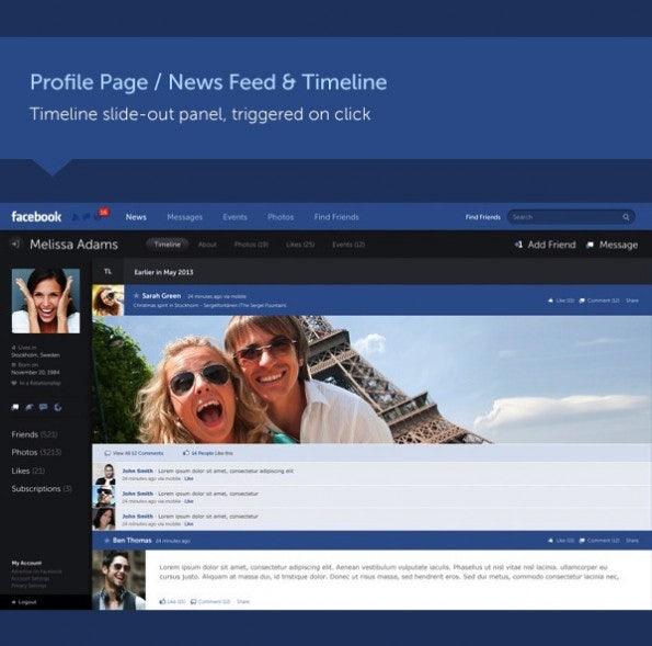 http://t3n.de/news/wp-content/uploads/2013/01/FacebookRedesign_Profile_Feed_Timeline_01-595x589.jpg