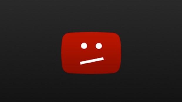 GEMA: Eingebettete YouTube-Videos sollen Geld kosten