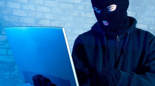 Hacker-Angriff auf Vodafone Deutschland: 2 Millionen Kundendaten gestohlen