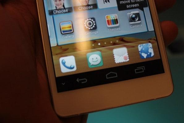http://t3n.de/news/wp-content/uploads/2013/01/Huawei_ascend_d2-5073-595x396.jpg