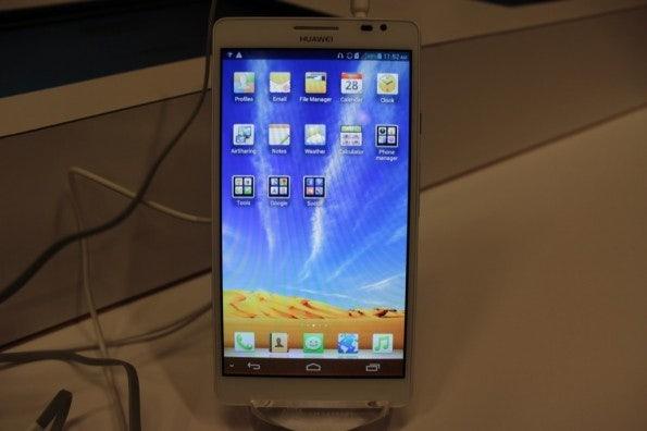 http://t3n.de/news/wp-content/uploads/2013/01/Huawei_ascend_mate5030-595x396.jpg