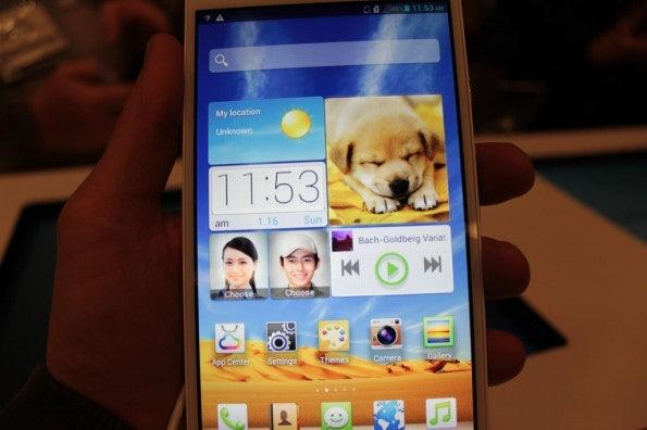 http://t3n.de/news/wp-content/uploads/2013/01/Huawei_ascend_mate5036-595x396.jpg