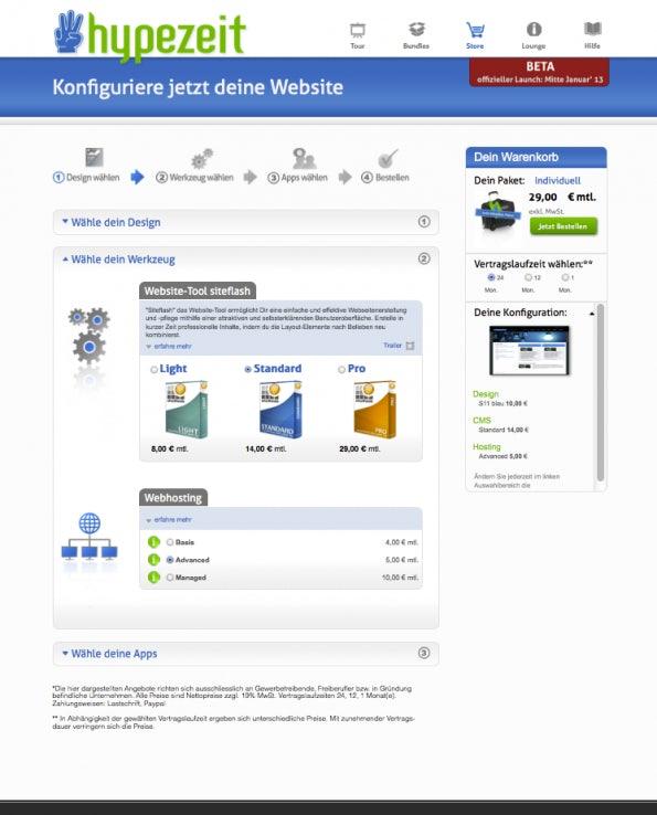 http://t3n.de/news/wp-content/uploads/2013/01/Hypezeit_Shop-595x738.png