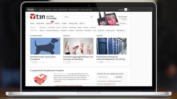 PlaceIt: Per Drag & Drop schicke Produkt-Screenshots erstellen [Update]