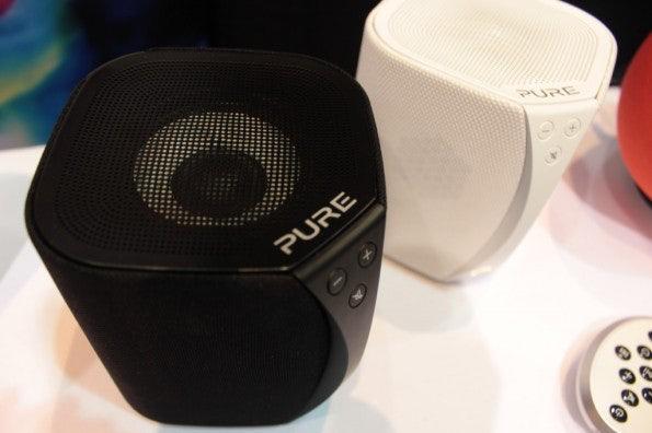 http://t3n.de/news/wp-content/uploads/2013/01/Pure-Jongo-sonos-alternative-4894-595x396.jpg