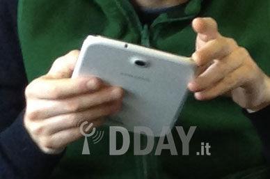 http://t3n.de/news/wp-content/uploads/2013/01/Samsung-galaxy-note-8-tab3.jpg