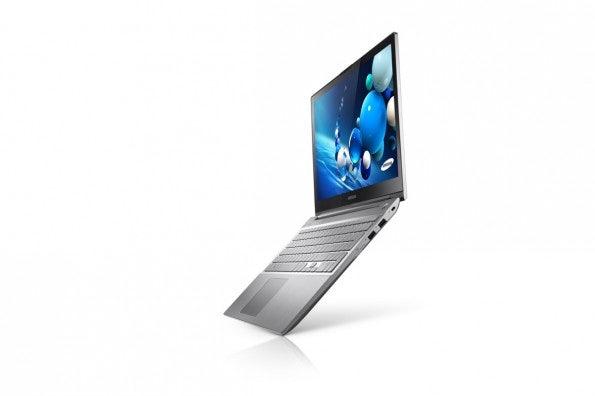 http://t3n.de/news/wp-content/uploads/2013/01/Samsung_Series_7_Chronos_4-595x396.jpg